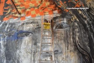 notable mural 4