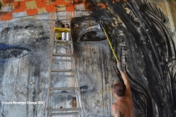 notable mural 9