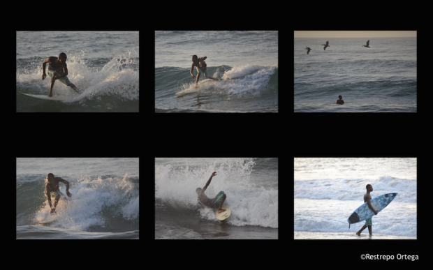 piyi surf proofsheet