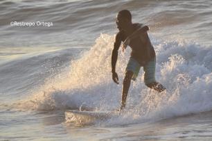 Piyi surf 10