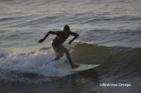 Piyi surf 19