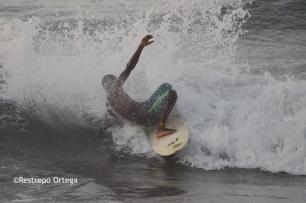 Piyi surf 21