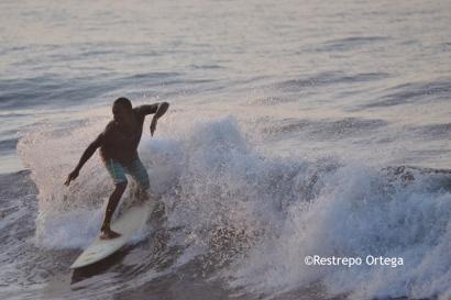 Piyi surf 24