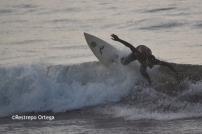 Piyi surf 27