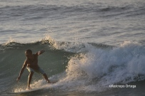 Piyi surf 5