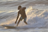 Piyi surf 9