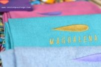 Mercadito Tropical Palomino Magdalena 1