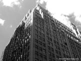 NYC 18