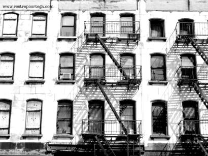 NYC 21