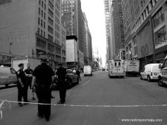 NYC 26