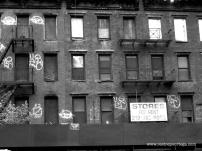 NYC 27