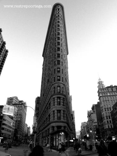 NYC 32