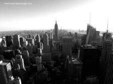 NYC 59