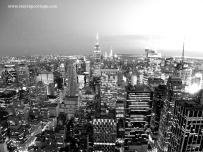 NYC 64