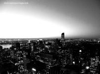 NYC 65