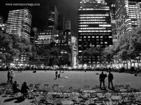 NYC 68