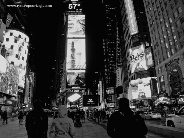 NYC 69