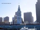 SF Port 4