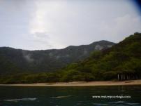 Bahia Concha 6