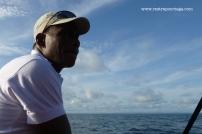 Nuqui ballenas 23