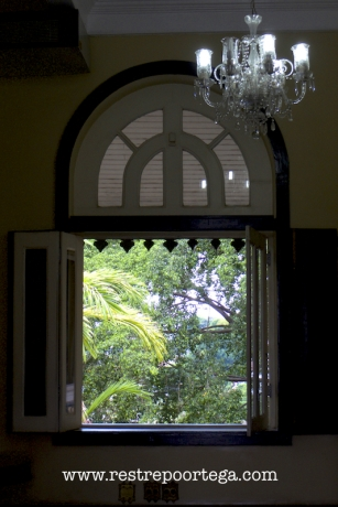 Palácio Rio Negro 12