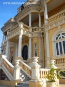 Palácio Rio Negro 2