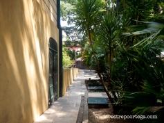 Palácio Rio Negro 4