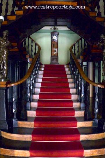 Palácio Rio Negro 5