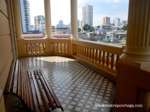 Palácio Rio Negro 13