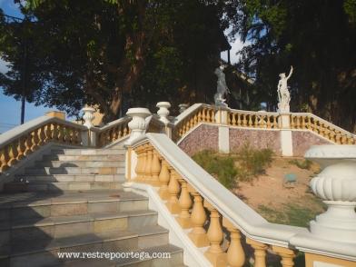 Parque Jeferson Peres 2