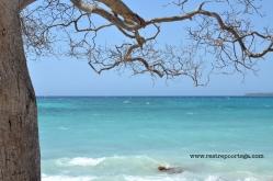 Playa Blanca Barú 3