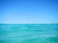 Playa Blanca Barú 6