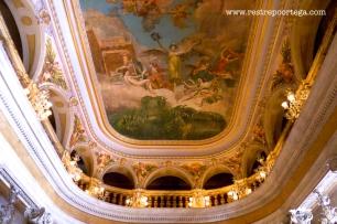 Teatro Amazonas 18