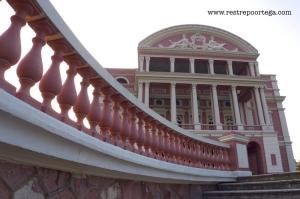Teatro Amazonas 4-