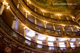 Teatro Amazonas 4