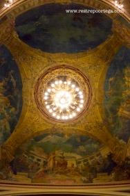 Teatro Amazonas 6