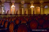 Teatro Amazonas 7