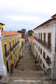 Sao Luis 33