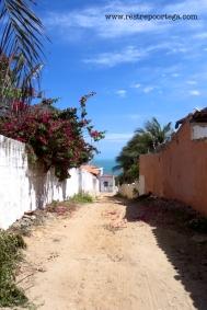 Canoa Quebrada 4