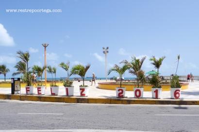 Fortaleza 8