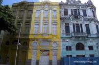 Recife Antigo 14