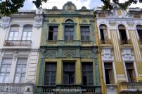 Recife Antigo 16