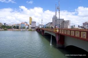 Recife Antigo 20