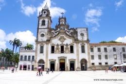 Recife Antigo 24