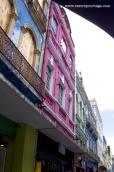 Recife Antigo 26