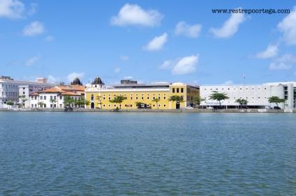 Recife Antigo 27