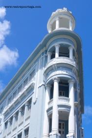 Recife Antigo 28