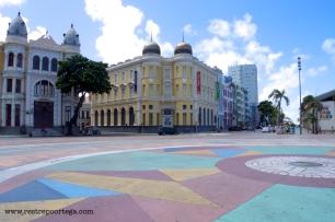 Recife Antigo 31