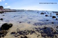Praia Central Pipa 17