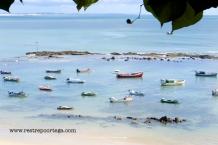 Praia Central Pipa 2